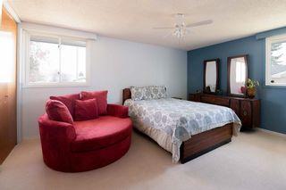 Photo 29: 4912 55 Avenue: Stony Plain House for sale : MLS®# E4242911