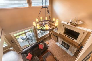 """Photo 3: 11221 236A Street in Maple Ridge: Cottonwood MR House for sale in """"The Pointe"""" : MLS®# R2198656"""
