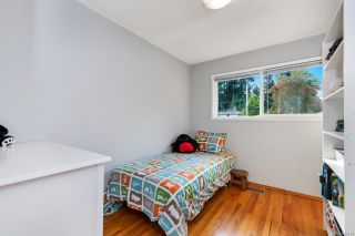 Photo 15: 2430 Meadowland Dr in : CS Tanner House for sale (Central Saanich)  : MLS®# 857478
