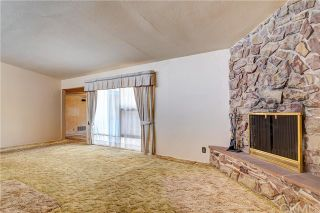 Photo 9: 15373 Goodhue Street in Whittier: Residential for sale (670 - Whittier)  : MLS®# PW20193923