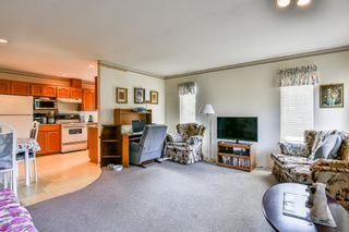 Photo 8: 9127 161A Street in Surrey: Fleetwood Tynehead House for sale : MLS®# R2188659