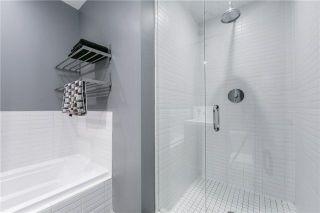 Photo 11: 10 Morrison St Unit #405 in Toronto: Waterfront Communities C1 Condo for sale (Toronto C01)  : MLS®# C4095581