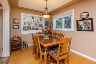 Photo 7: 11707 136 Avenue in Edmonton: Zone 01 House for sale : MLS®# E4266468