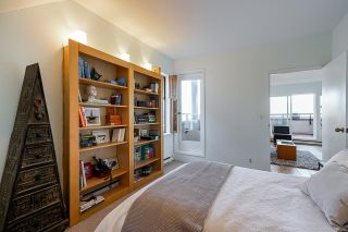 Photo 18: 10 2083 W 3RD Avenue in Vancouver: Kitsilano Townhouse for sale (Vancouver West)  : MLS®# R2625272