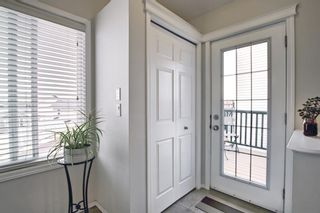 Photo 14: 205 Panora Close NW in Calgary: Panorama Hills Detached for sale : MLS®# A1132544