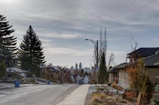 Photo 47: 2319 Juniper Road NW in Calgary: Hounsfield Heights/Briar Hill Detached for sale : MLS®# A1061277