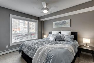 Photo 9: 3105 302 Skyview Ranch Drive NE in Calgary: Skyview Ranch Apartment for sale : MLS®# A1102055