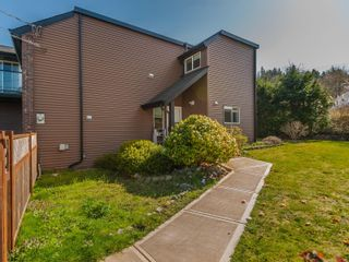 Photo 41: 5521 Westdale Rd in : Na North Nanaimo House for sale (Nanaimo)  : MLS®# 871434