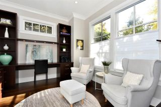 Photo 9: 4297 W 11TH Avenue in Vancouver: Point Grey House for sale (Vancouver West)  : MLS®# R2360282