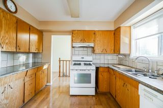 Photo 31: 31050 HARRIS Road in Abbotsford: Bradner House for sale : MLS®# R2603934