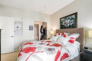 Photo 12: 304 15385 101A Avenue in Surrey: Guildford Condo for sale (North Surrey)  : MLS®# R2554123