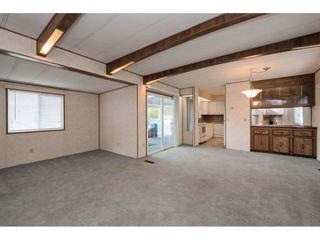 """Photo 4: 145 3665 244 Street in Langley: Otter District Manufactured Home for sale in """"Langley Grove Estates"""" : MLS®# R2346294"""