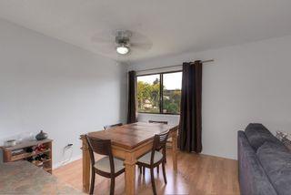Photo 10: 218 1580 Springfield Road in Kelowna: Springfield/Spall House for sale (Central Okanagan)  : MLS®# 10165677