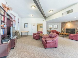 "Photo 34: 213 4111 FRANCIS Road in Richmond: Boyd Park Condo for sale in ""APPLE GREEN"" : MLS®# R2483616"