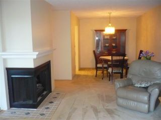 "Photo 2: # 304 10631 NO 3 RD in Richmond: Broadmoor Condo for sale in ""ADMIRALS WALK"" : MLS®# V898133"