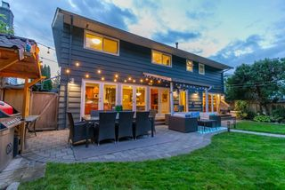"""Photo 20: 2864 BUSHNELL Place in North Vancouver: Westlynn Terrace House for sale in """"Westlynn Terrace"""" : MLS®# R2622300"""