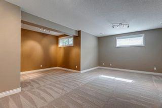 Photo 34: 9032 16 Avenue in Edmonton: Zone 53 House for sale : MLS®# E4256577