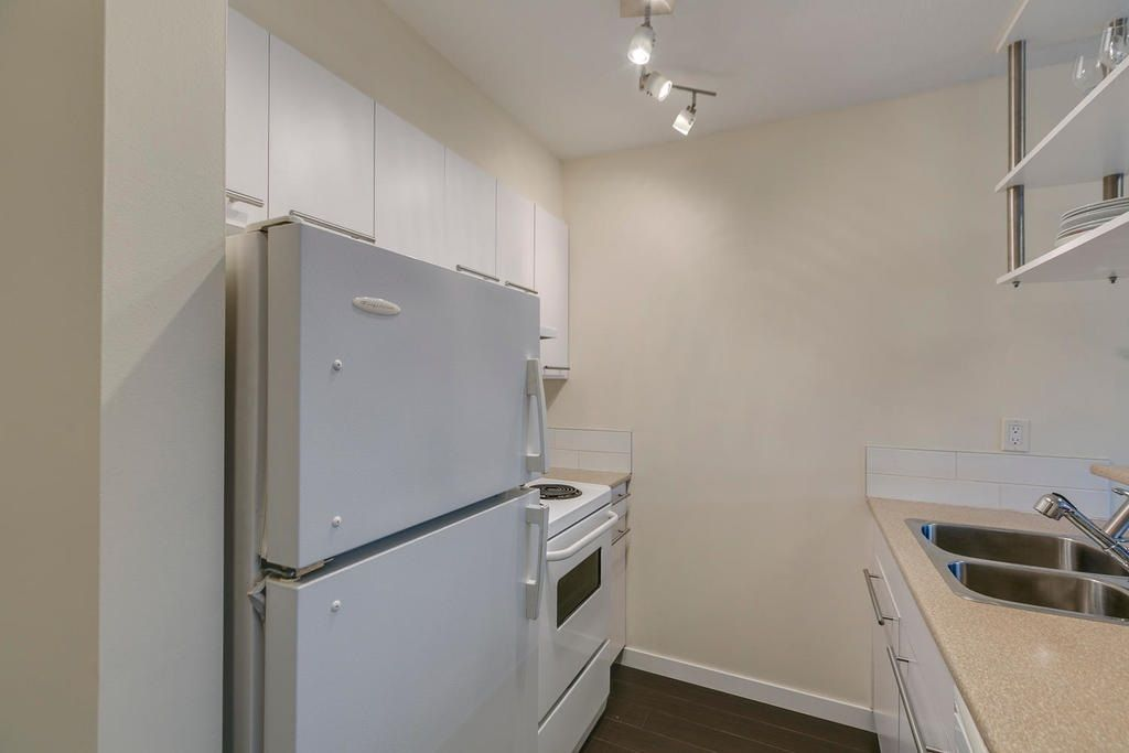"""Photo 12: Photos: 306 33 TEMPLETON Avenue in Vancouver: Hastings Condo for sale in """"North Templeton"""" (Vancouver East)  : MLS®# R2149760"""