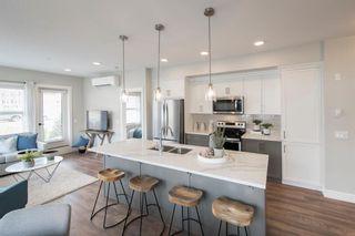 Main Photo: 305 19661 40 Street SE in Calgary: Seton Apartment for sale : MLS®# A1086552