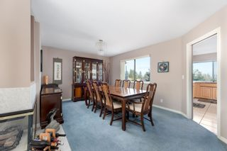 Photo 6: 2254 LECLAIR Drive in Coquitlam: Coquitlam East House for sale : MLS®# R2615178