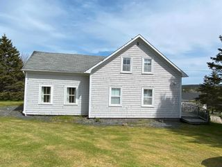 Photo 6: 215 Wine Harbour Road in Wine Harbour: 303-Guysborough County Residential for sale (Highland Region)  : MLS®# 202115500
