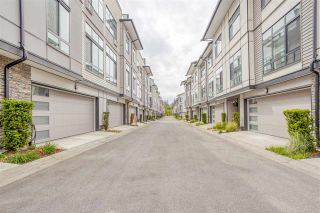 """Photo 28: 25 14057 60A Avenue in Surrey: Sullivan Station Townhouse for sale in """"Summit"""" : MLS®# R2583754"""