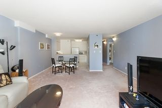 """Photo 3: 207 503 W 16TH Avenue in Vancouver: Fairview VW Condo for sale in """"PACIFICA"""" (Vancouver West)  : MLS®# R2182178"""