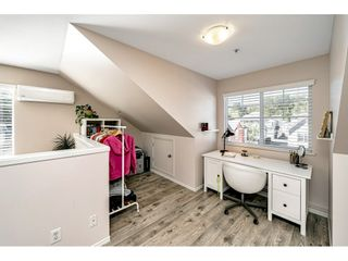 """Photo 21: 224 3000 RIVERBEND Drive in Coquitlam: Coquitlam East House for sale in """"RIVERBEND"""" : MLS®# R2503290"""