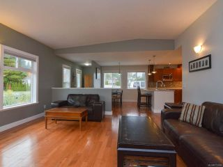 Photo 13: 2203 E 6th St in COURTENAY: CV Courtenay East House for sale (Comox Valley)  : MLS®# 773285