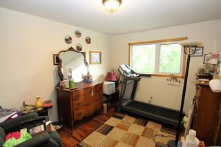 Photo 9: 5682 PR 202 Road: Gonor Residential for sale (R02)  : MLS®# 202114916