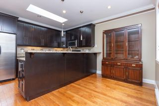 Photo 6: 2075 Longspur Dr in : La Bear Mountain House for sale (Langford)  : MLS®# 872405