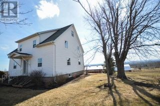 Photo 41: 47260 Homestead RD in Steeves Mountain: Agriculture for sale : MLS®# M133892