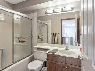 Photo 23: 75 Evansmeade Common NW in Calgary: Evanston Detached for sale : MLS®# A1058218
