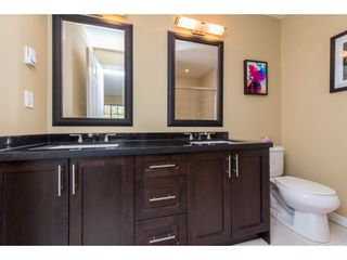 """Photo 28: 22 6956 193 Street in Surrey: Clayton Townhouse for sale in """"EDGE"""" (Cloverdale)  : MLS®# R2529563"""