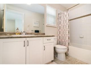 """Photo 30: 8407 208A Street in Langley: Willoughby Heights House for sale in """"YORKSON VILLAGE"""" : MLS®# R2604170"""