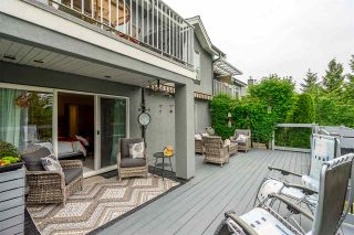 "Photo 3: 35 2068 WINFIELD Drive in Abbotsford: Abbotsford East Townhouse for sale in ""Summit"" : MLS®# R2375475"