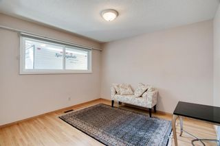 Photo 18: 439 WILDERNESS Drive SE in Calgary: Willow Park Detached for sale : MLS®# A1026738