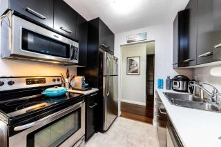Photo 4: 202 120 E 5TH Street in North Vancouver: Lower Lonsdale Condo for sale : MLS®# R2501318