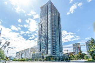 """Photo 39: 2106 13438 CENTRAL Avenue in Surrey: Whalley Condo for sale in """"PRIME ON THE PLAZA"""" (North Surrey)  : MLS®# R2623474"""