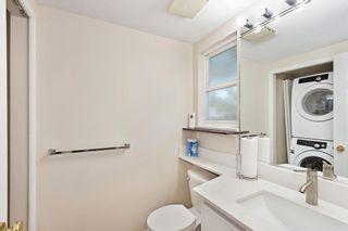 """Photo 10: 30 10080 KILBY Drive in Richmond: West Cambie Townhouse for sale in """"Savoy Garden"""" : MLS®# R2607252"""