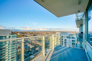 Photo 18: 3002 8131 NUNAVUT LANE in Vancouver: Marpole Condo for sale (Vancouver West)  : MLS®# R2348234