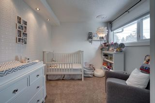 Photo 22: 5404 La Salle Crescent SW in Calgary: Lakeview Detached for sale : MLS®# A1086620