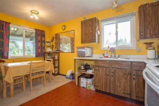 Photo 2: 37968 MAGNOLIA Crescent in Squamish: Valleycliffe House for sale : MLS®# R2131492