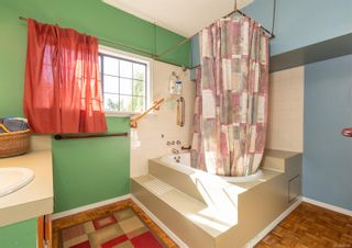 Photo 36: 517 Kennedy St in : Na Old City Full Duplex for sale (Nanaimo)  : MLS®# 882942