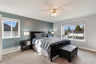 Photo 15: 15283 111A Avenue in Surrey: Fraser Heights House for sale (North Surrey)  : MLS®# R2551398