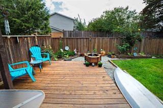 Photo 18: 32314 14TH Avenue in Mission: Mission BC House for sale : MLS®# R2073264