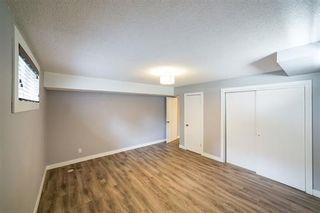 Photo 28: 12412 51 Avenue in Edmonton: Zone 15 House for sale : MLS®# E4243424