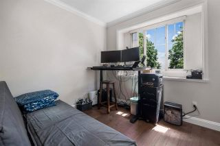 Photo 11: 859 E 62ND AVENUE in Vancouver: South Vancouver House for sale (Vancouver East)  : MLS®# R2586928