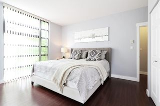 Photo 10: 201 2828 YEW Street in Vancouver: Kitsilano Condo for sale (Vancouver West)  : MLS®# R2587045