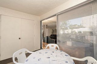 Photo 14: UNIVERSITY CITY Condo for sale : 2 bedrooms : 3525 Lebon Drive #106 in San Diego